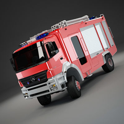 axor_fire_1.jpg