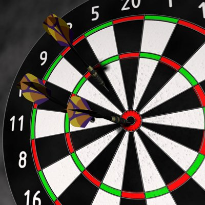 dart_board_thumb01.png