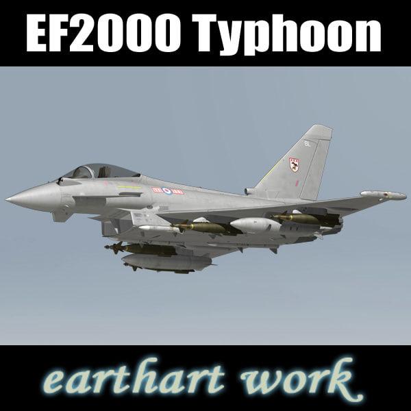 ef2000_RAF_thumb01.jpg