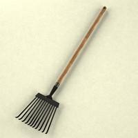 garden tool max