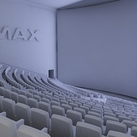 IMAX cinema_no_texture.zip