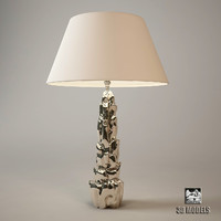 maya vaughan lamp