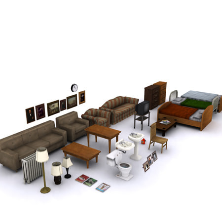 lm_furniture.jpg