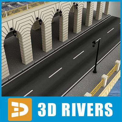 metro_bridge_logo.jpg