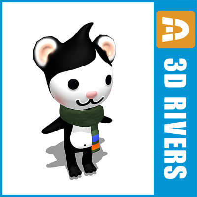 miga_mascot_logo.jpg