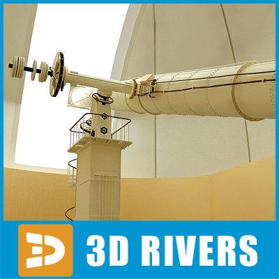 observatory-full_logo.jpg