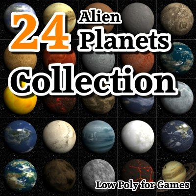 pica_24_planets_together.jpg