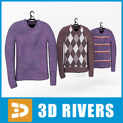 sweater-set_logo.jpg