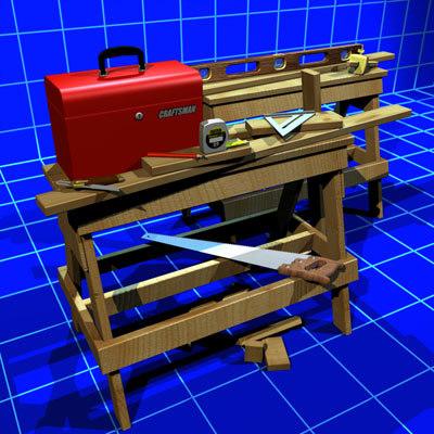 toolboxnsawhorse01thn.jpg