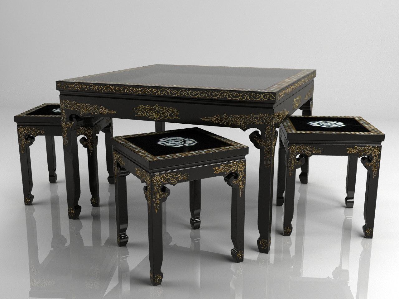 Antiquarian_little_table&chairs.jpg