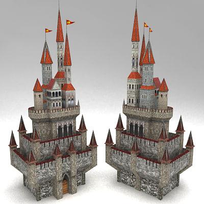 Castle_v1.jpg