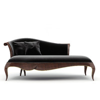 sofa 60 0112 christopher 3d max