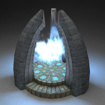 Portal_v1.jpg
