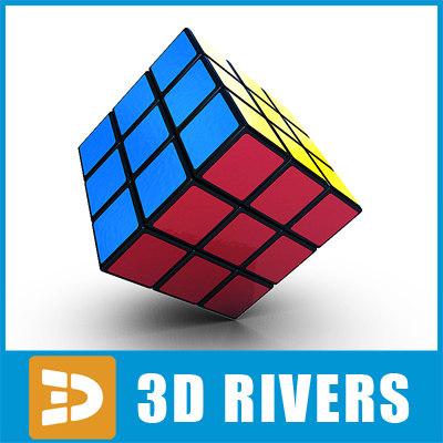 Rubik-cube_logo.jpg