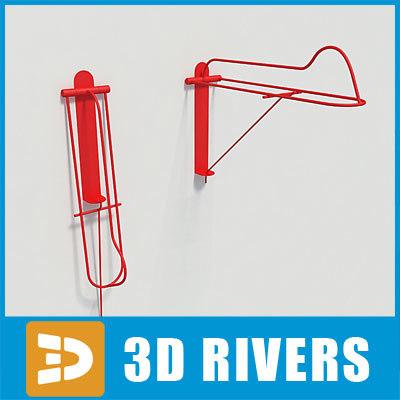 Saddle-hanger_logo.jpg