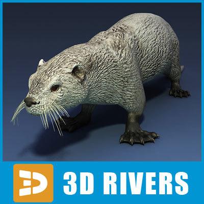 Sea-Otter_03_logo.jpg