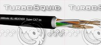 elektrooke ALL-WEATHER SuperCAT UTP Cat5e.max