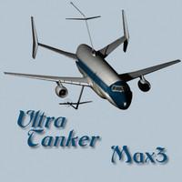 Ultra_Tanker.zip
