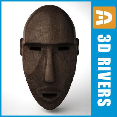 african-mask-02_logo.jpg