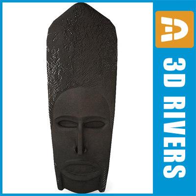 african-mask-03_logo.jpg