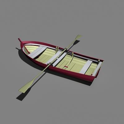boat1tn.jpg