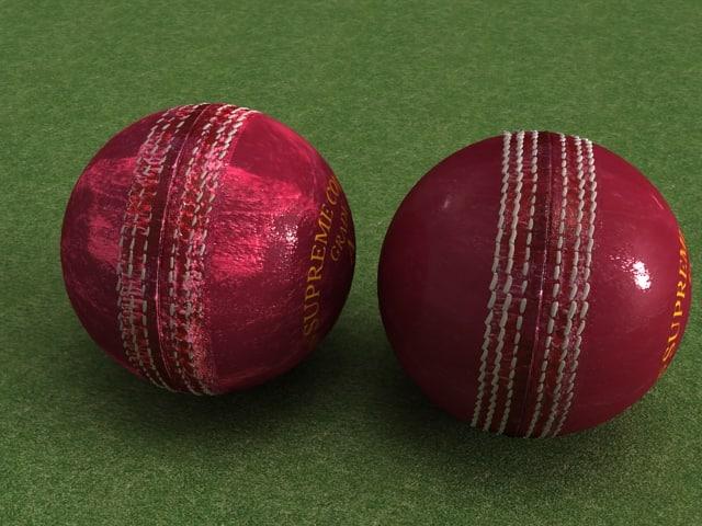 both_cricket_balls_3_render.jpg