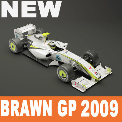 brawn_f12_3main.jpg