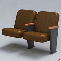 Chair cinema007.ZIP