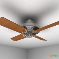 ceiling 3d max