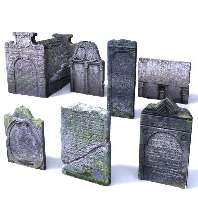 gravestone-pack-4-thumbnail-1.jpg
