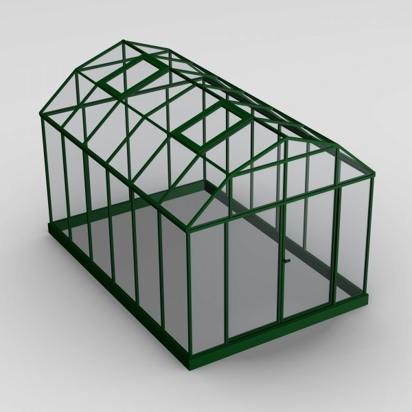 greenhouse2_render.jpg