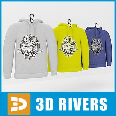 hoodie-set_logo.jpg