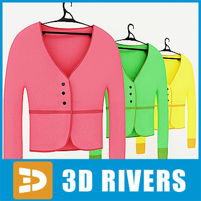 ladies-jacket-set_logo.jpg