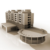 max generic palace