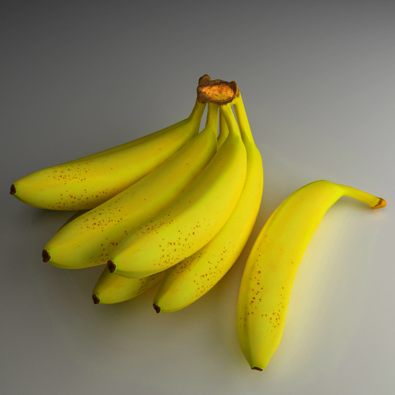 perchikmodels_banana.jpg