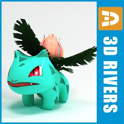 pokemon_aicon_logo.jpg
