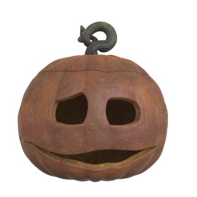 pumpkinrender1.png