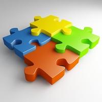 maya jigsaw puzzle