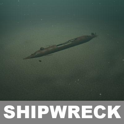 shipwreck01.jpg