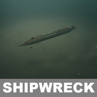 shipwreckscene.max.zip