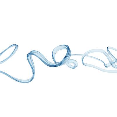 water_line_1.jpg