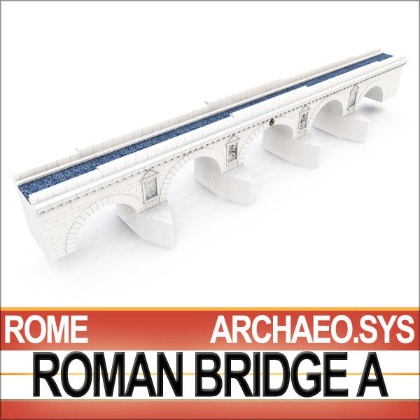 ArchaeoSysRmBridgeA.jpg