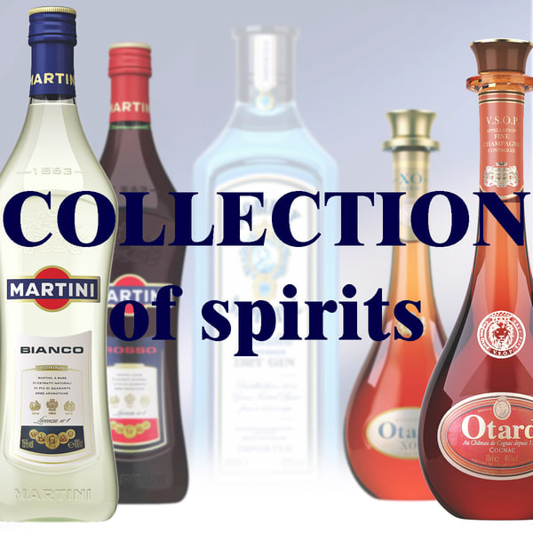 Collection of spirits.jpg