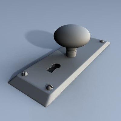 DoorKnobSample-001.jpg
