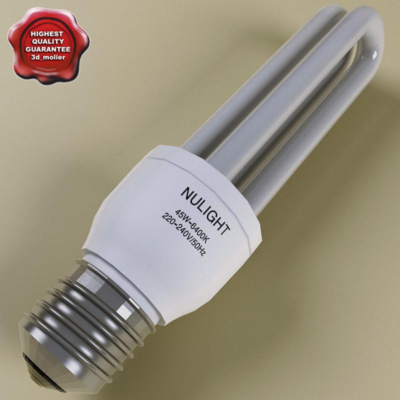 Fluorescent_Lamp_V3_0.jpg