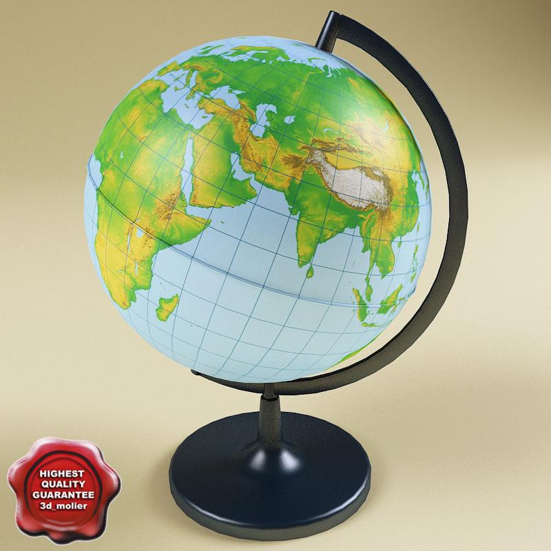 Globe_0.jpg