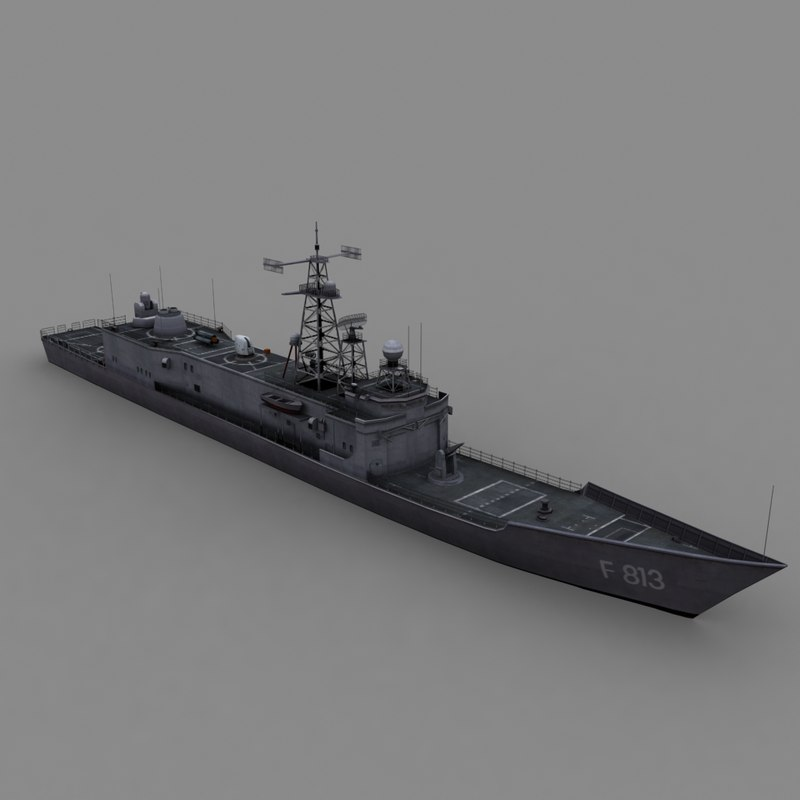 OLIVER_HAZARD_frigate.jpg