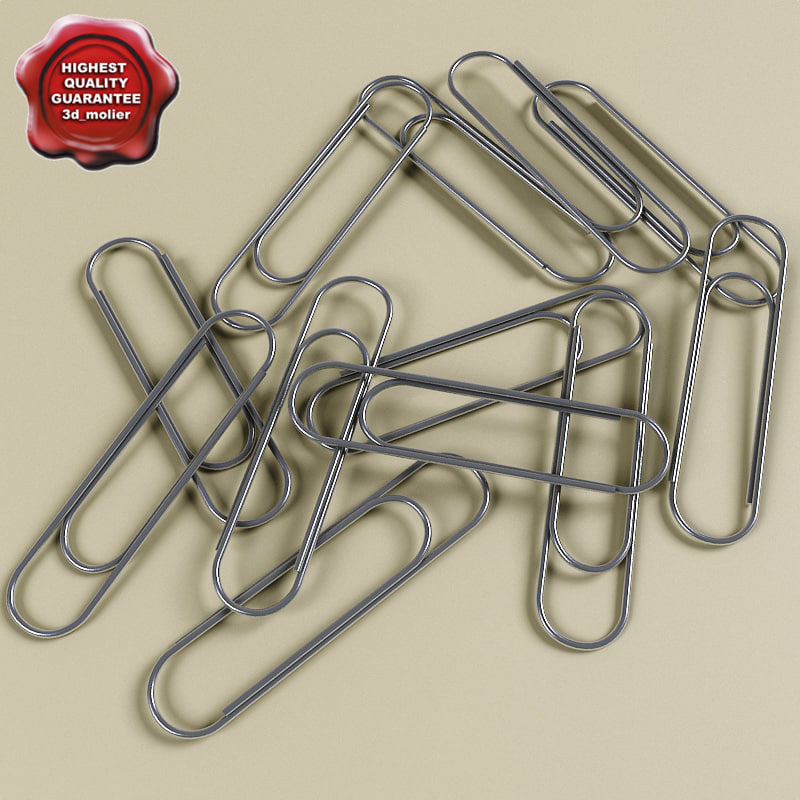 PaperClips_0.jpg
