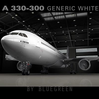 a330_300_gw_001.jpg