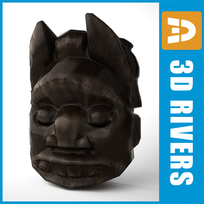 african-mask-01_logo.jpg